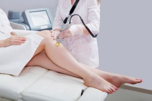 IPL is a gentle, pain free and effective method for removing unwanted hair. Using intense pulsed light IPL removes hair by focusing beams of light on to the roots of unwanted hair follicles. The IPL machine can treat most areas of the body including the face. In the vast majority of cases a series of treatments will permanently reduce unwanted hair from the targeted area.